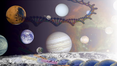 The Disciplines of Bioastronomy: Introduction Part I
