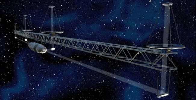 Advantages and Disadvantages of Space Telescopes
